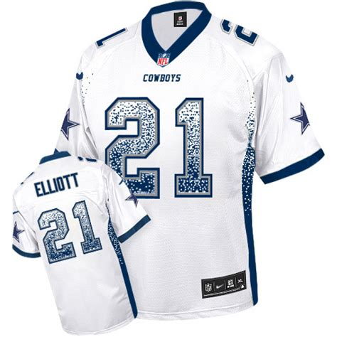 Jersey Nfl youth dallas cowboys ronald leary jerseys cheap nfl