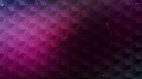 cube pattern wallpaper abstract wallpapers 28617 cubes abstract wallpapers driverlayer search engine