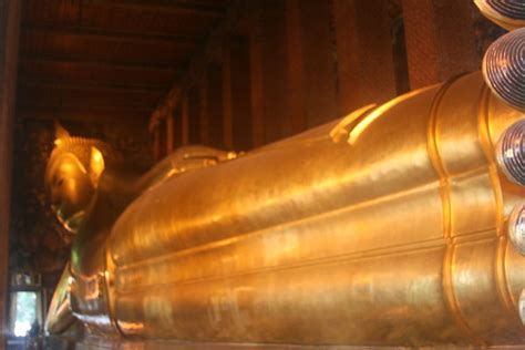 World S Largest Reclining Buddha Photo