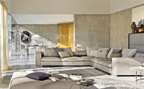 divani letto molteni divani in pelle divano letto molteni divani vitale