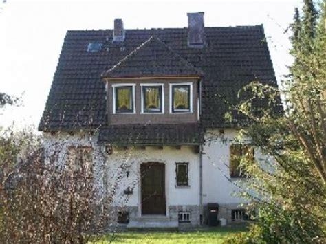immobilien kastellaun homebooster immobilien wieda kaufen homebooster