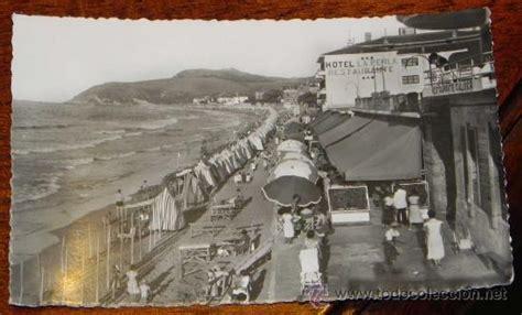 fotos antiguas zarautz antigua foto postal de zarautz guipuzcoa n comprar