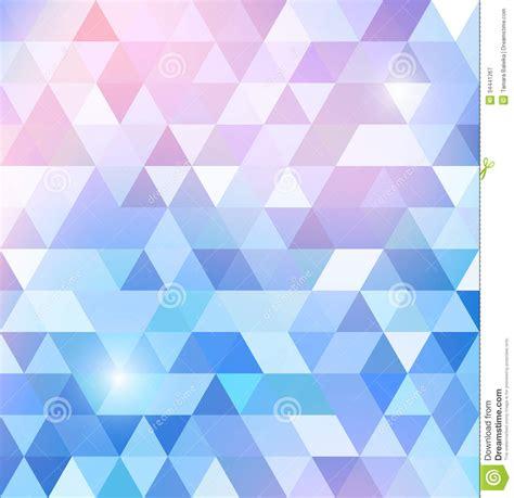 geometric pattern with triangle triangle geometric pattern www imgkid com the image