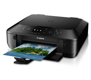pixma printing solutions apk canon pixma mg5670 all in one printer comes with cloud printing solutions villman computers