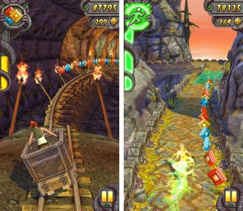 temple run 2 temple run 2 1 15 android free mobogenie temple run 2 free for play store free android apps