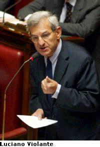legge bossi fini testo la repubblica politica bossi fini l opposizione attacca