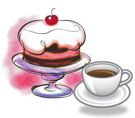 Kitchen Tea Party Ideas by 21st March Coffee Morning At The White Church Comrie