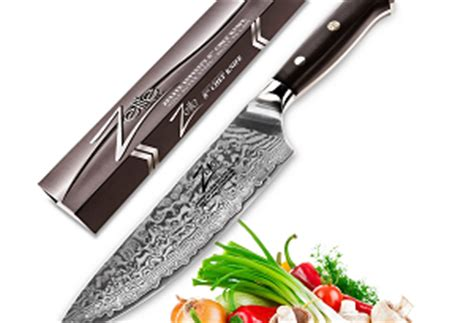 the best german kitchen knives cook a