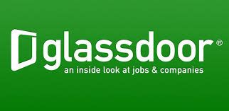 remove negative reviews from glassdoor the power of a leader s vision strategic communication