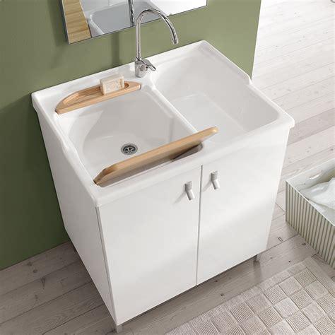 lavella per lavanderia lavella per lavanderia free mobile idrofugo a due ante