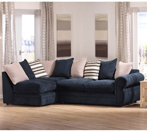 rooms with sectional sofas small room design corner sofas for small rooms sleeper