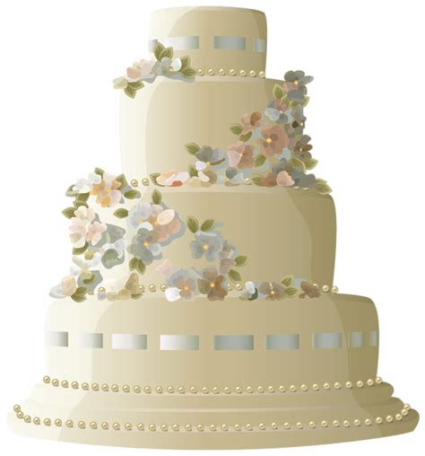Wedding Cake Images Free by Wedding Cake Png Images Free