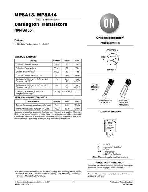 transistor a102 c4242 datasheet c4242 pdf pinouts 28 images datasheet transistor a102 pdf 28 images bc556