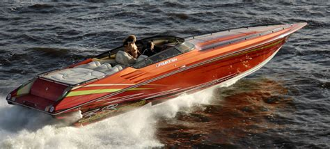 fountain boats any good research 2014 fountain boats 38 lightning on iboats