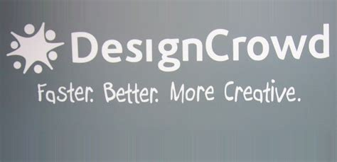 designcrowd philippines office mabuhay crowdsourcing marketplace designcrowd reaches the