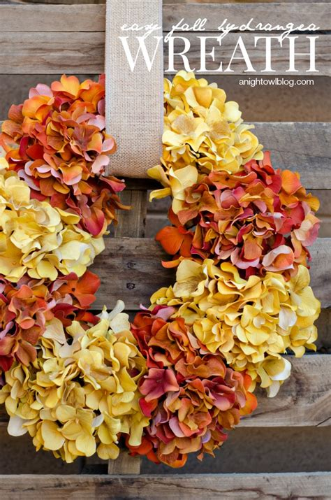 cheap fall decorations inexpensive fall decorating ideas the idea room