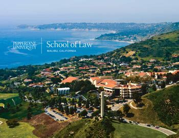 Pepperdine Mba Parttime Requirements by Pepperdine School Of Class Of 1975 Three