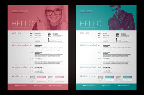 Resume High Impact Words my resume v1 updated now includes microsoft word