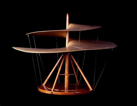 macchine volanti di leonardo da vinci volare si pu 242 parola di leonardo italian ways