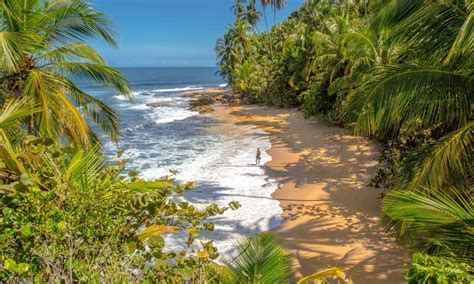 travel costa rica costa rica vacation guide for 2018 anywhere travel