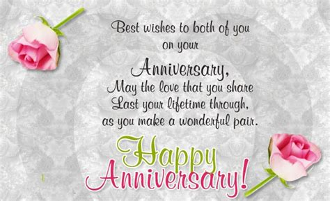 Wedding Anniversary Cards Free by Messages Collection Archives 2015 April Page 2