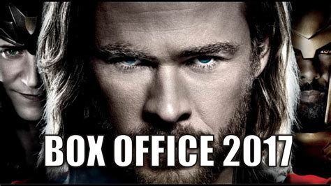 film 2017 box office indonesia 10 film box office paling ditunggu 2017 wajib nonton
