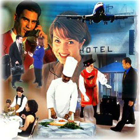 challenges faced by hospitality industry hospitality industry non warping patented honeycomb