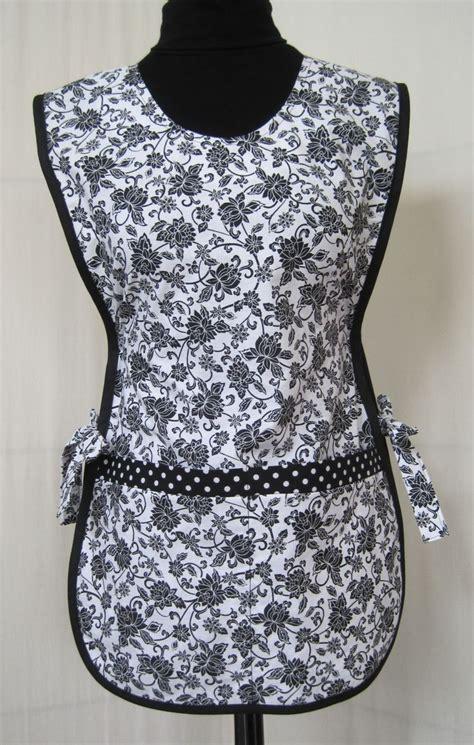 pattern cobbler apron 1000 images about cobbler aprons on pinterest vintage