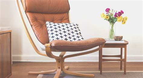 10 Things To Know About Mid Century Modern Roy Home Design Mid Century Modern Furniture Auctions