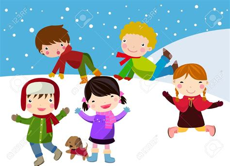 neve clipart snow clipart snow play pencil and in color snow clipart
