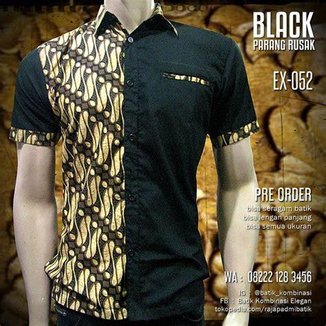 Kemeja Semi 34 34 best seragam batik images on fashion and fashion style