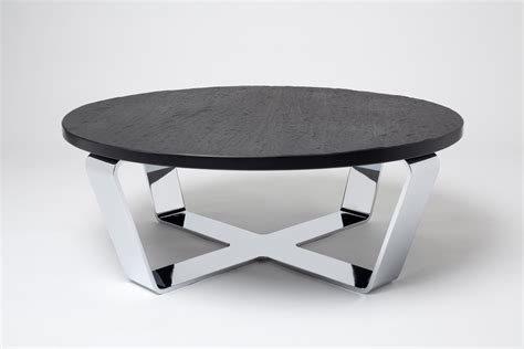 table edition slate table black coffeetable lounge tables from