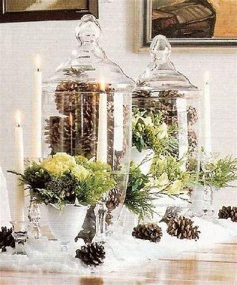 wedding centerpieces winter in inspiring winter wedding centerpiece