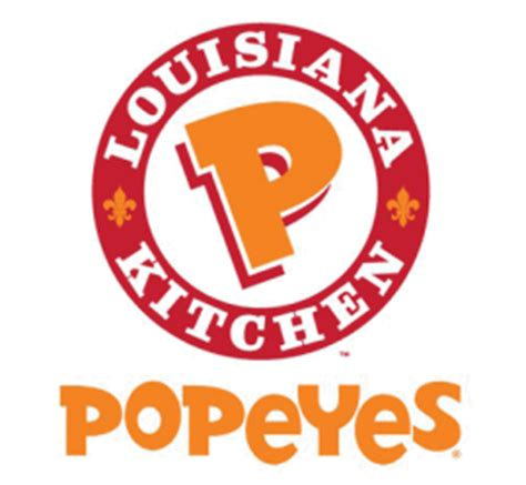 Tellpopeyes Com Sweepstakes - www tellpopeyes com survey popeyes guest experience surveycustomer survey report