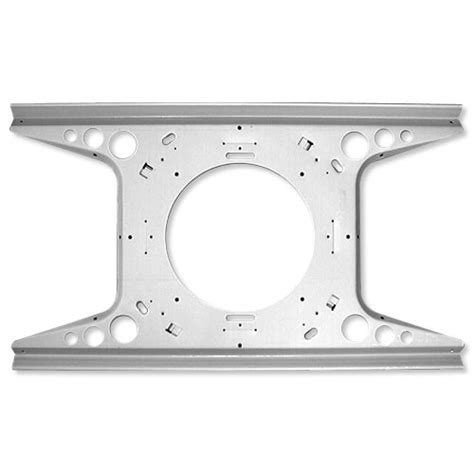Drop Ceiling Brackets Oem Systems T Bar Drop Ceiling Bracket