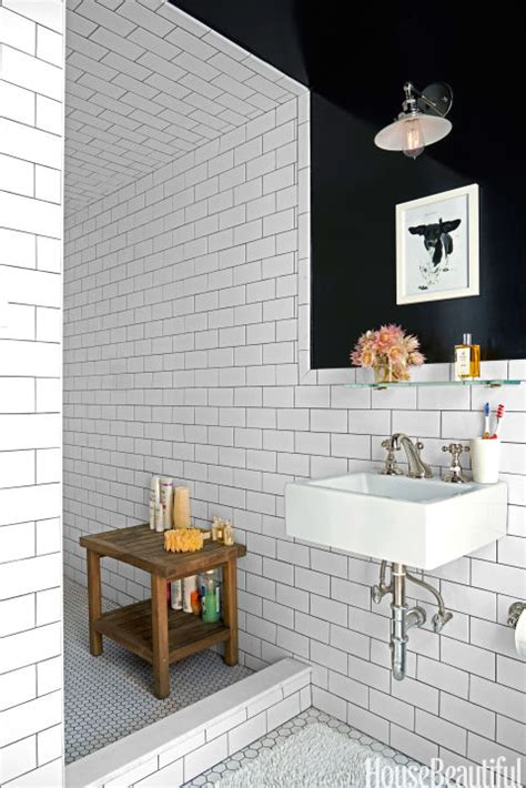 do it yourself bathroom ideas 15 do it yourself stunning designer bathrooms 12 diy crafts ideas magazine