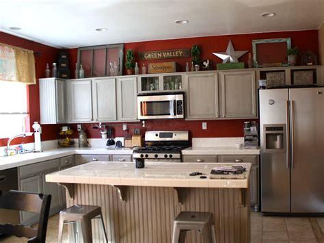 design my home mod apk 100 design my home app best 100 design my home mod