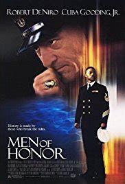 Men Of Honor 2000 Imdb | men of honor 2000 imdb