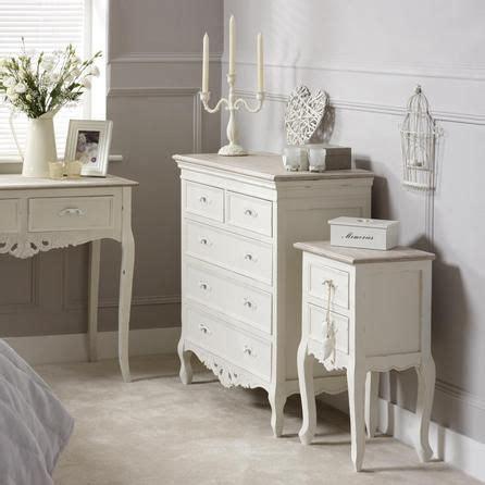 dunlem camille ivory bedroom furniture bedroom furniture camille bedroom furniture set dunelm interior design