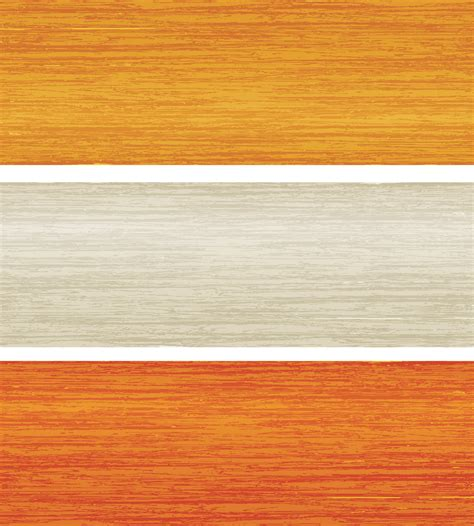 wood pattern vector free download wood texture background 01 vector free vector 4vector