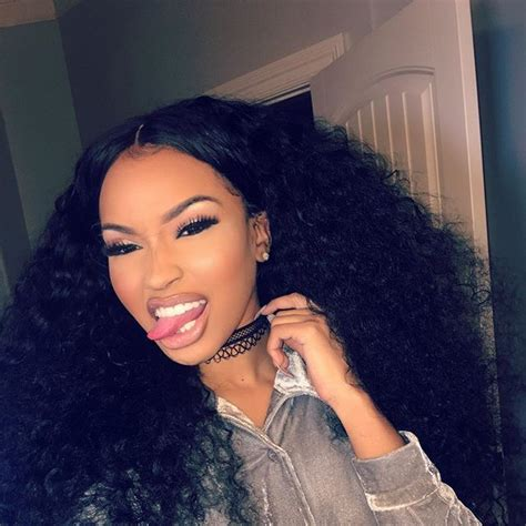 is the gerri curl out of style top 25 ideas about natural hair on pinterest natural