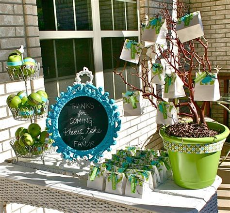 apple themed events 17 best images about apple baby shower on pinterest baby