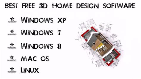 open source home design software for mac linux home design software homemade ftempo