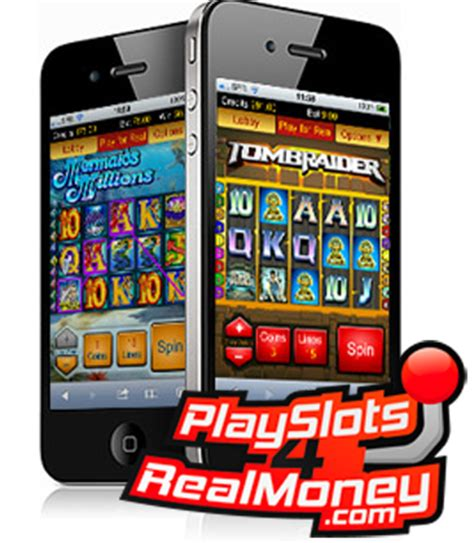Win Real Cash Instantly - online slots real money win real money instantly playing online slots
