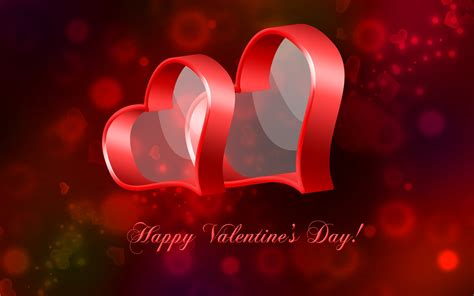 happy valentines day wallpaper free wallpaper wallpaperlepi