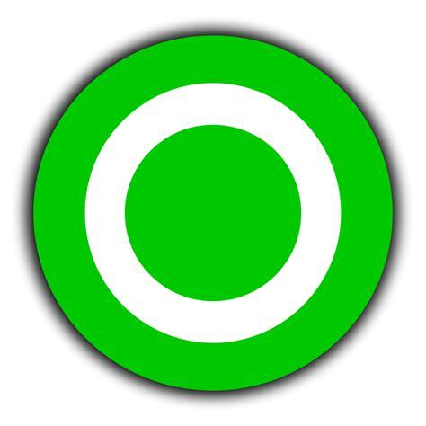circles free clip free clip on circle clip free cliparts co