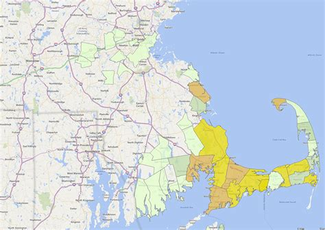 nstar cape cod power outages lincoln out the blizzard
