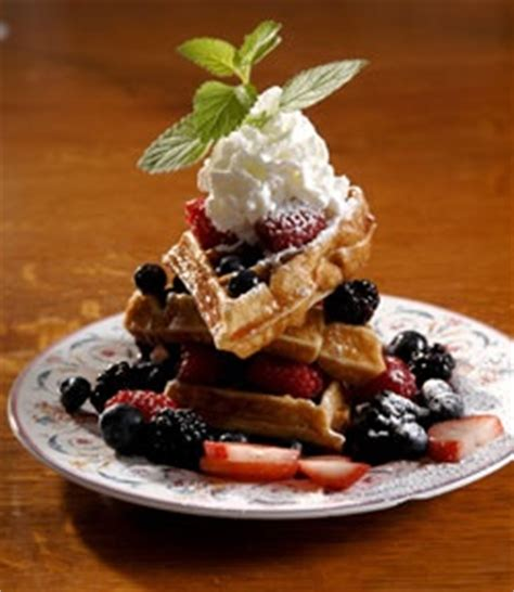 bed and breakfast recipes 17 best images about bed breakfast recipes on pinterest egg toast breakfast toast