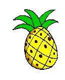 imagenes gif zanahorias imagenes animadas de pinas gifs animados de alimentos gt pinas