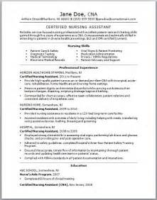 25 best ideas about sle resume templates on